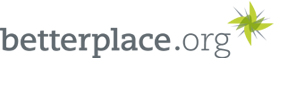 betterplace.org logo